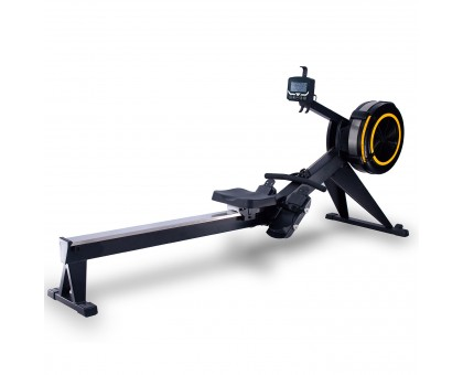 Гребной тренажер DFC R1000