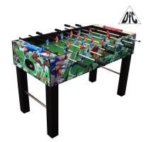 """Игровой стол - футбол  """"Valencia"""" DFC"""