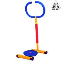 Мини-твистер детский DFC (VT-2100)