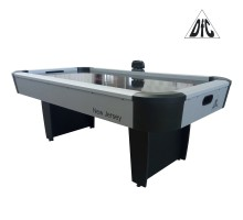 Игровой стол - аэрохоккей DFC NEW JERSEY
