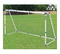 Ворота игровые DFC 10 & 6ft Pro Sports GOAL300S  (JC-300S)