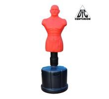 Манекен Boxing Punching Man-Medium Красный