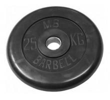 Диск обрез. 31 мм 25 кг