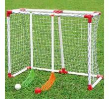 Набор детский DFC для игры в хоккей на траве GOAL121A,    НОВИНКА