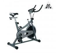 Велотренажер (спин-байк) DFC B3005