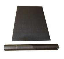Коврик для тренажера NO NAME 0,6х90х130 см