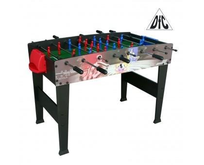 Игровой стол - футбол DFC RAPID HM-ST-48006N