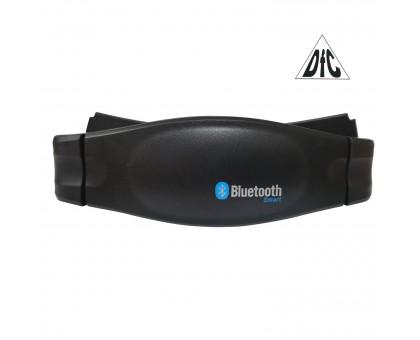 Нагрудный кардиопояс DFC W227Q (5кГц + Bluetooth)