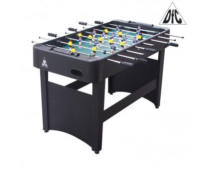 Игровой стол - футбол DFC TOTTENHAM 4ft