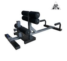 Тренажер для приседаний Squat Machine (sissy) DFC S032YW