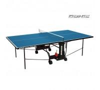 Теннисный стол DONIC OUTDOOR ROLLER 600 BLUE