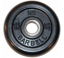 Диск обрез. 26 мм 1.25 кг