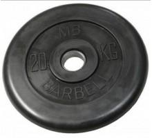 Диск обрез. 31 мм 20 кг